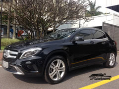Mercedes-Benz-GLA200