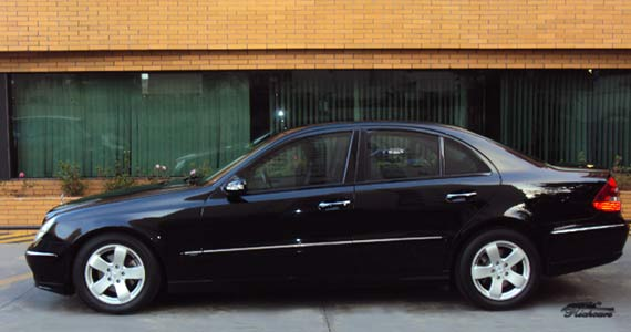 armoured-limo-service-sp